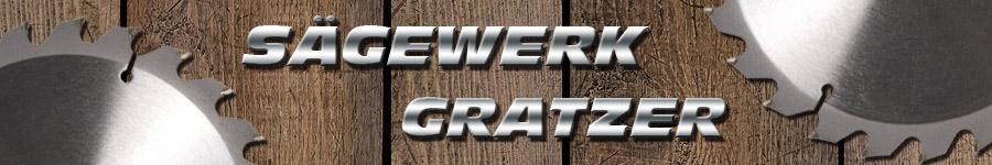 logo_gratzer_1