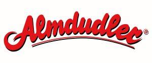 logo_almdudl_01