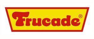 logo_frucad_01