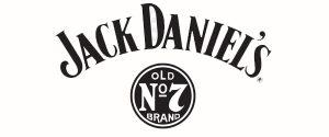 logo_jack_01