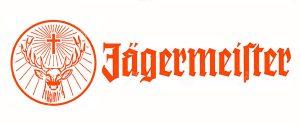 logo_jaeger_01