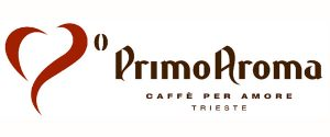 logo_primoaroma_01