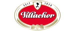 logo_villacherbier_01