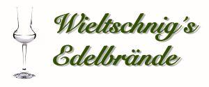logo_wieltschnig_01