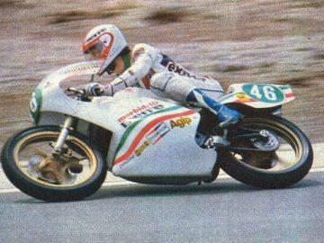 1979-Misano-1