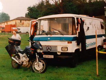 1993-Mugello-2