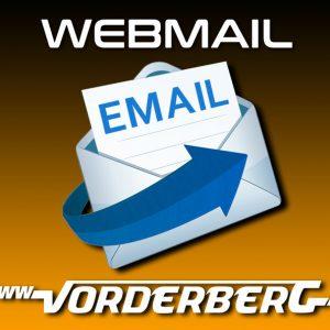 button_webmamail_1